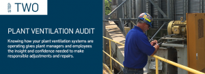 Your-Ventilation-Partner-silica-plant-ventilation-audit