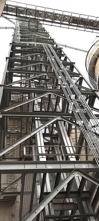 Schust-grain-elevator