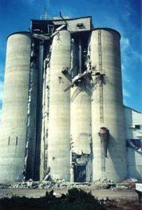 grain-silo-explosion