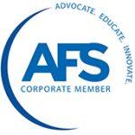 Schust-AFS-member