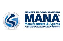 Schust-MANA-member