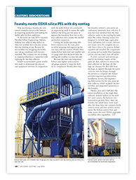 Modern-Casting-OSHA-silica-PEL-dry-venting-July-19-article
