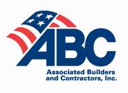 Associated-Builders-Contractors