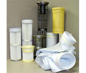 Schust-filters-parts