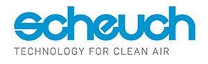 Scheuch logo