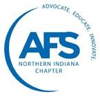 AFS Northern Indiana Chapter sponsor